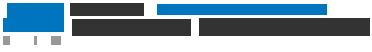 JIA 公益社団法人 日本建築家協会 近畿支部 京都地域会