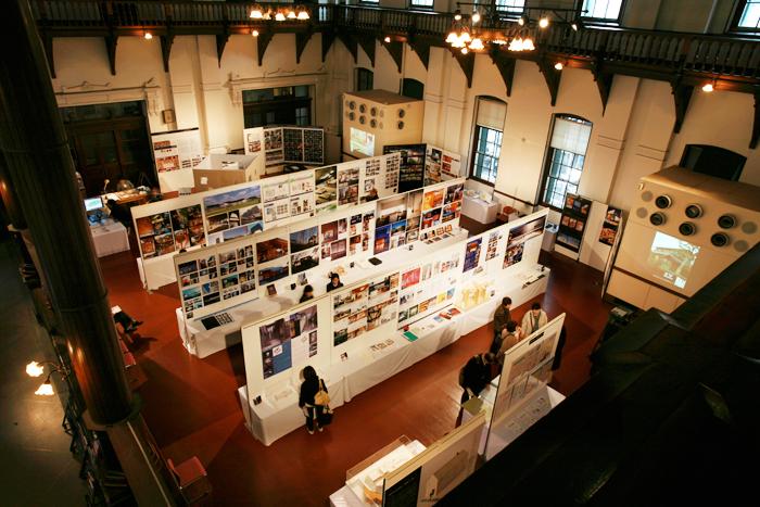 exhibition2012