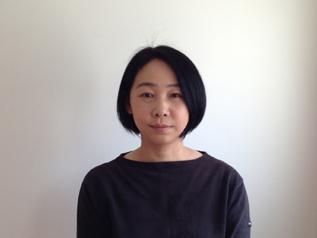 岡田 良子