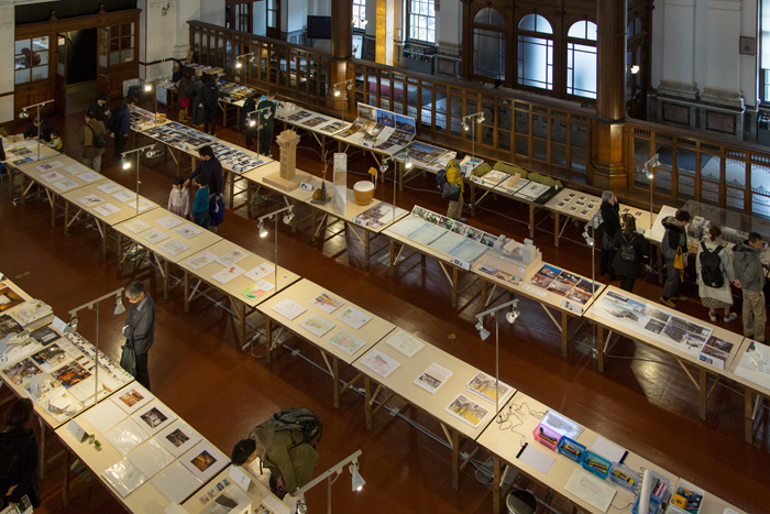 exhibition_2017_4